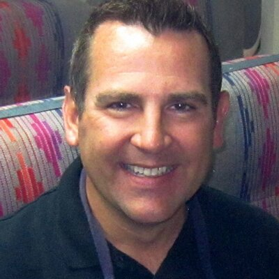 Tom Perkowski